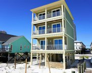 1935 W Beach Blvd, Gulf Shores image
