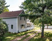 1521 90TH STREET SOUTH, Wisconsin Rapids image