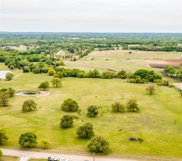 000 Midway Road, Weatherford image