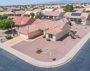 14317 W Horizon Drive, Sun City West image