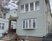 262 Ampere Parkway, Bloomfield image