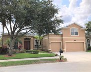 353 Sweet Bay Ln, Naples image