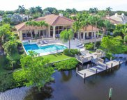 13796 Le Bateau Lane, Palm Beach Gardens image