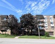 722 Graceland Avenue Unit #206, Des Plaines image