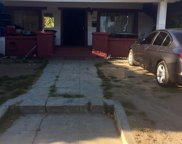 1260 W 39th Pl, Los Angeles image