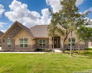 194 Red Maple Path, Castroville image