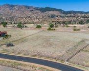 8700 N Callahan Road, Prescott image
