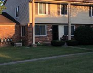 31926 BREEZEWAY, Chesterfield Twp image