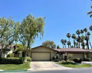 205     Bouquet Canyon Drive, Palm Desert image