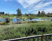 24282     Sunnybrook Circle, Lake Forest image