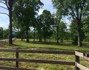 Co Rd 31, Springville image