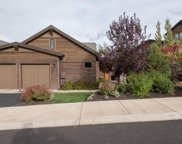 61338 Triple Knot  Road, Bend image