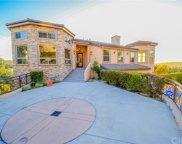 2069     Oak Canyon Lane, Chino Hills image