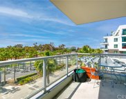 411   W Seaside Way   204 Unit 204, Long Beach image