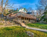 508 Lake Forest Drive, Bonner Springs image