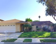 2606 Belburn Place, Simi Valley image