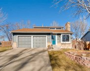 10985 W Alamo Place, Littleton image