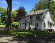 244 Forest  Road, West Haven image
