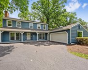 1228 W Cascade Court, Lake Forest image