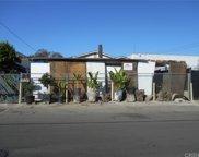 5443     Satsuma Avenue, North Hollywood image