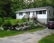 82 Beach Pond Road, Wolfeboro image