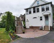 325 Fairview  Avenue, Hamden image