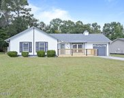 836 Mill River Road, Jacksonville image
