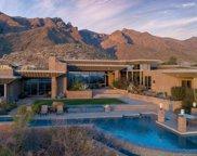 3657 E Canyon Wind, Tucson image