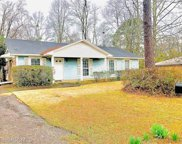 9025 Country View Court, Mobile image