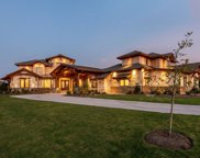 628 Rustic Ridge Drive, Heath image