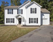 7600 Fern Hollow  Drive, Chesterfield image