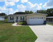12366 Club House Road, Brooksville image