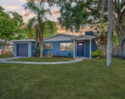 2911 W Rogers Avenue, Tampa image