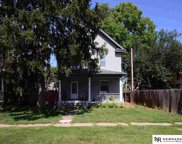 1334 Rose Street, Lincoln image