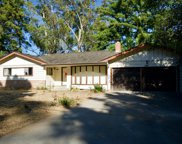 340 La Fonda Ave, Santa Cruz image