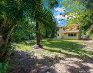 3903 Ponce De Leon Blvd Unit #B, Coral Gables image