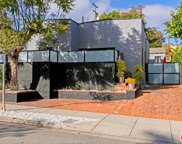 8999     NORMA Place, West Hollywood image