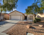 3320 Flinthead Drive, North Las Vegas image