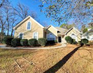 473 Crosshaven Way, Mcdonough image