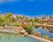 8     Via Santanella, Rancho Mirage image