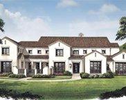 4511 Isabella Lane, Dallas image