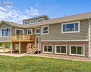 7825 Lakeview Drive, Colorado Springs image