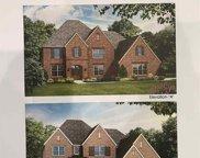 5898 Linden Oak, Arlington image