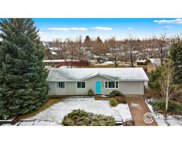 417 Skyway Dr, Fort Collins image