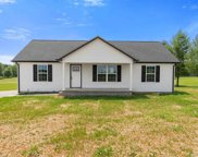 10815 Brownsville Road, Smiths Grove image