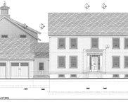 115 Pine Street Unit 2, Andover image