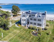 157 Kings Highway, Kennebunkport image