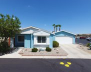 69525     Dillon Road   104, Desert Hot Springs image