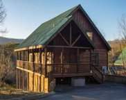 4531 FOREST VISTA WAY, Pigeon Forge image