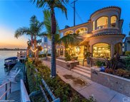 5565     Naples Canal, Long Beach image